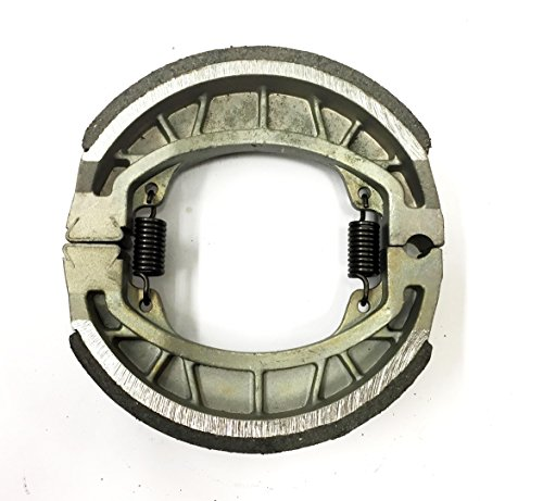 Frein Avant Arrière Pad Wear Indicator fils #1 OEM Qualité Remplacement SBP43+BP5