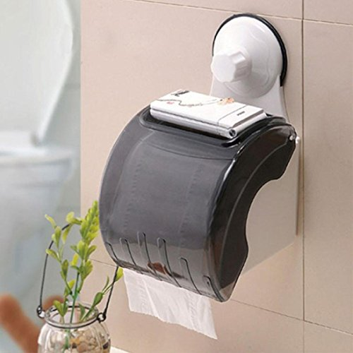 igemy-waterproof-bathroom-toilet-wall-sucker-roll-holder-tissue-box-paper-stand-a-white