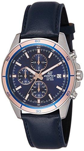 51r qzdnOfL - Casio EFR 526L 2AVUDF Mens watch
