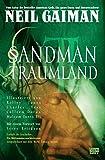 Image de Vertigo, Band 3: Sandman-Traumland