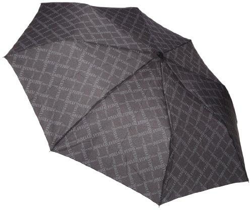 ferre-parapluie-homme-noir-taille-unique