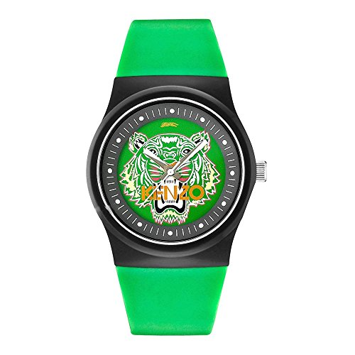 reloj-cuarzo-para-hombre-kenzo-9600103