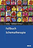 Fallbuch Schematherapie (Amazon.de)