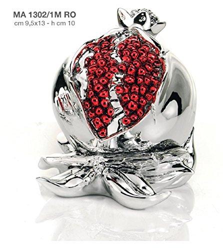 granada-amuleto-con-esmalte-rojo-cm95-x-13-h10-laminado-plata-made-in-italy