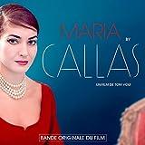 Maria by Callas : Bande Originale du Documentaire
