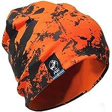 P4H - Prepare 4 Hunt Hat Gorro de caza