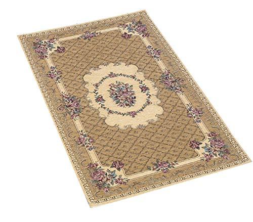 By suardi - tappeto arredo passatoia scendi letto