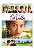 Belle (2013) [ NON-USA FORMAT, PAL, Reg.2 Import - United Kingdom ]...