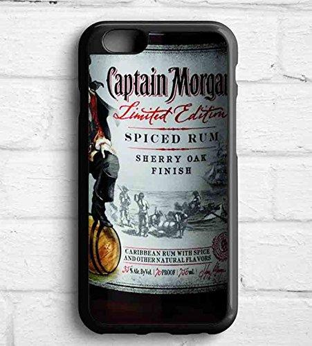 captain-morgan-limited-edition-para-funda-iphone-6-fall-c8a9xw