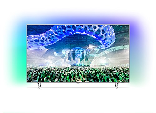 Philips 65PUS7601 164 cm 4K-TV