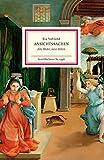 ISBN 9783458194484