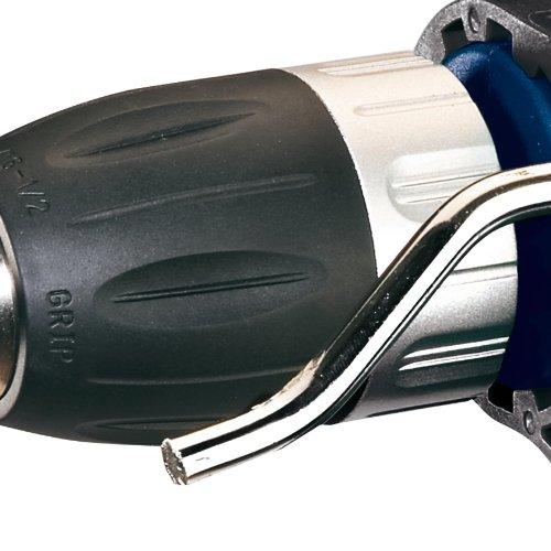 Einhell BT-ID 710 E Kit Schlagbohrmaschinen-Set - 6