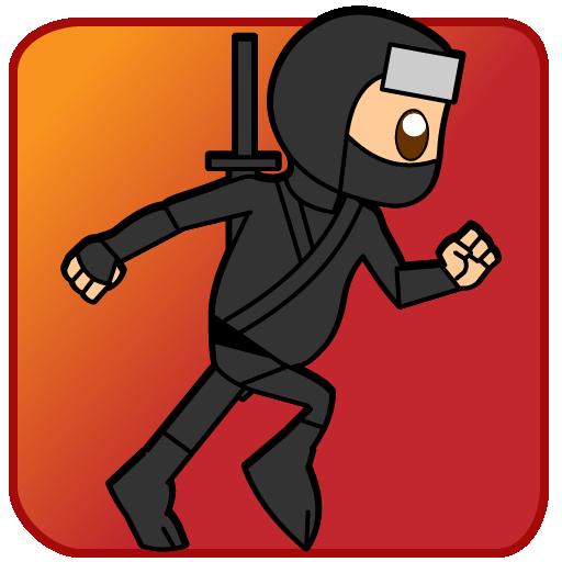 shinkai-ninja