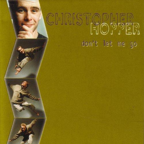 Do't Let Me Go - Hopper Dot
