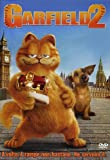 Garfield 2 [Italian Edition] by jennifer love hewitt