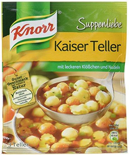knorr-suppenliebe-kaiser-teller-15-x-3-teller-15-x-750-ml
