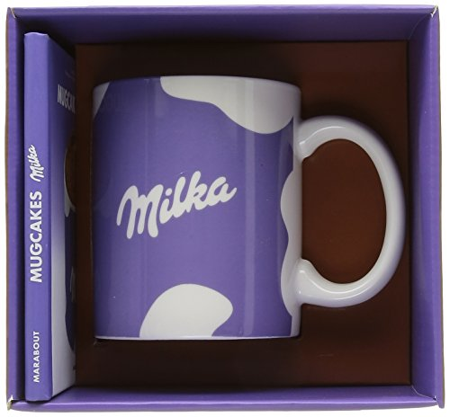 mug-cake-collector-milka