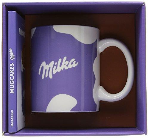 mug-cake-collector-milka-cuisine