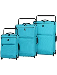 30c88d3351f0 Turquoise School Bags  Buy Turquoise School Bags online at best ...