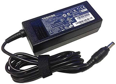 Toshiba PA-1650-81 Satellite C650 C660 C655 C50 C55 Adapter Battery Charger for Laptop