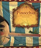 Pinocchio / illustrations Escletxa | Collodi, Carlo (1826-1890). Antécédent bibliographique