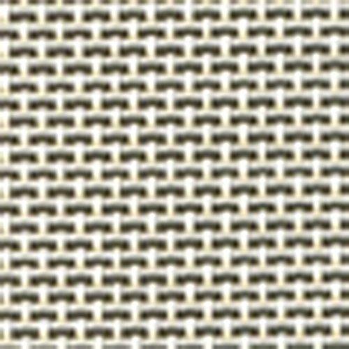 lafuma-sonnenliege-klappbar-mit-verstellbarem-rueckenteil-siesta-l-batyline-seigle-grau-lfm2293-1685-3