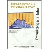 Estadística I Probabilitat