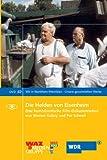 Die Helden von Eisenheim, 1 DVD [Import allemand]