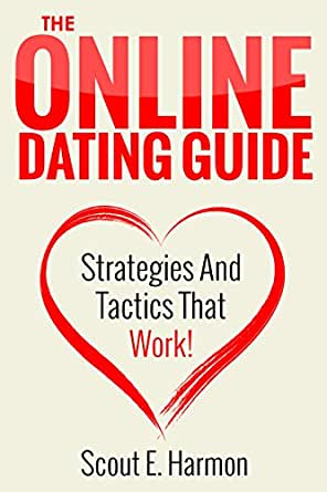 Online-Dating-Scout