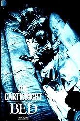 Bed (Methuen Modern Plays) by Jim Cartwright (1991-01-28)