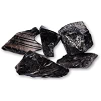 Wassersteine schwarzer Obsidian in verschiedenen Mengen (100g, 200g oder 500g) (100g) preisvergleich bei billige-tabletten.eu