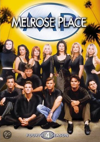 melrose-place-season-4-importdvd1995