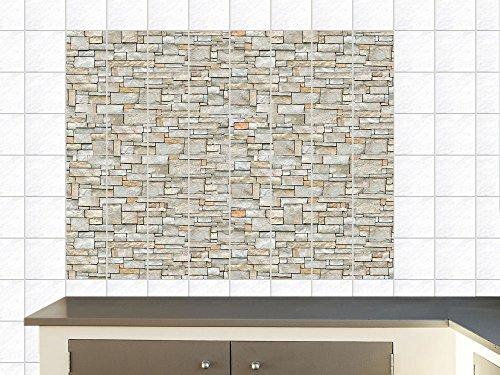 fliesenbilder-fliesenaufkleber-fur-kuche-steinmauer-mauer-steinoptik-fliesengrosse15x20cm-bxh-bildgr