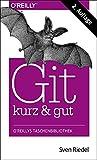 Git - kurz & gut