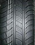 Michelin Energy E3A Sommerreifen 205/55 R16 91V DOT 07 NEU 5-C
