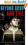 Beyond Good and Evil: Color Illustrat...