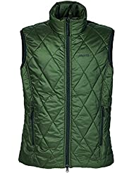Musto Quilted Primaloft Mens Waistcoat
