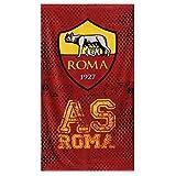 Telo mare Roma 90 X 170