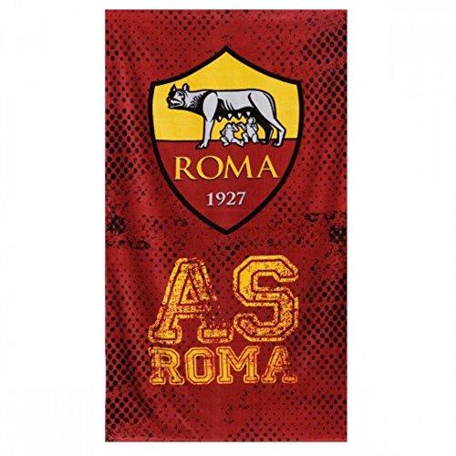 Calendario Asroma.Calendario As Roma 2019 Ufficiale 29 X 42 Cm