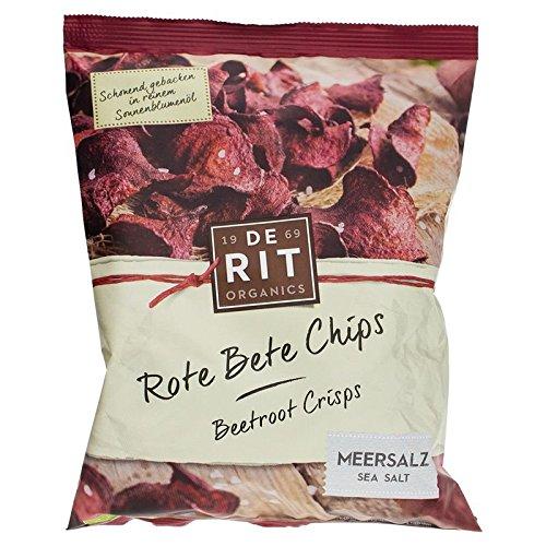 de-rit-rote-bete-chips-meersalz-75-g