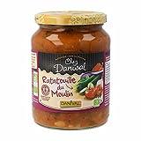 Ratatouille Pasta Sauce fertig im Glas online kaufen