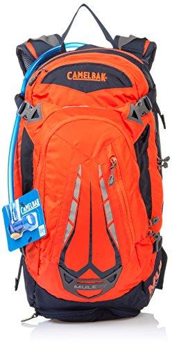 camelbak-trinkrucksack-mule-nv-packs-y-bolsas-de-hidratacin-48-x-27-x-30-cm-