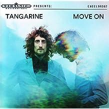 Tangarine - Move On