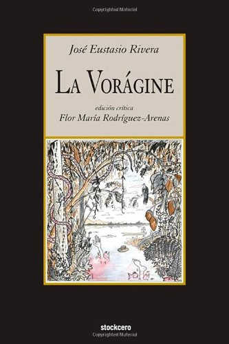 La Vorágine