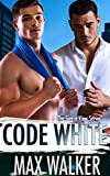 Code White (The Sierra View Series Book 4) (English Edition)