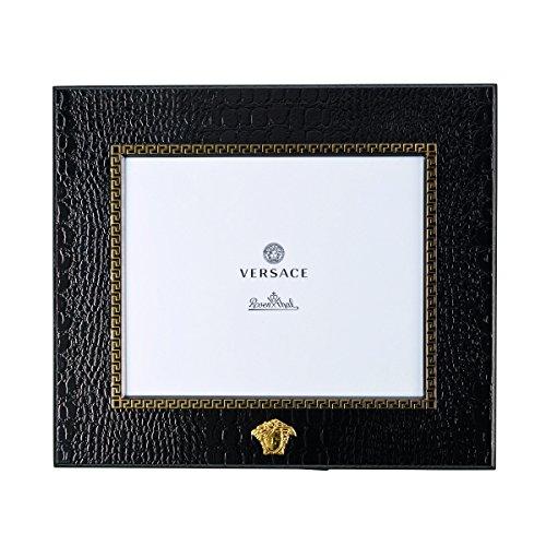 Versace Frames VHF3 - Black Bilderrahmen 20x25cm