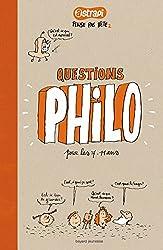 Questions philo pour les 7-11 ans - pense pas bête n2
