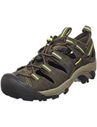 Keen ARROYO II 1004147, Chaussures de randonnée femme