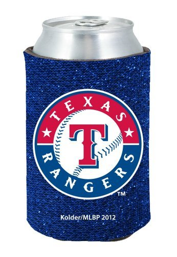 texas-rangers-glitter-kolder-kaddy-can-holder