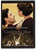 Cinderella Man (Widescreen Edition) by Russell Crowe